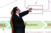 9900-CURSO FORMACION EMPRESA 1 jornada -precio x alumno - CURSO DE FORMACION EMPRESA PRODUCTOS SANITARIOS 1 JORNADA  Tema a escoger de Lista de Cursos TECNO-MED (solicitar a xfontanals@tecno-med.es)  Incluye documentacion curso y certificados. Precio por alumno (incripción mínima 4 alumnos) = 600 Eur / alumno